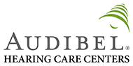 Audibel Hearing Care Centers